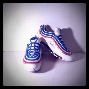 Men's Air Max 97 'All Star Jersey'